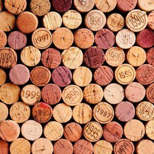 Wijn-bewaren