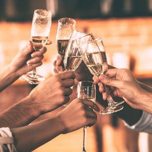 champagne-flute-social